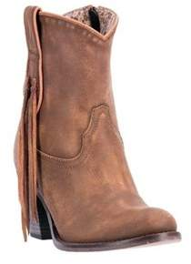 Dingo Women's Wrigley Di589 Boot.