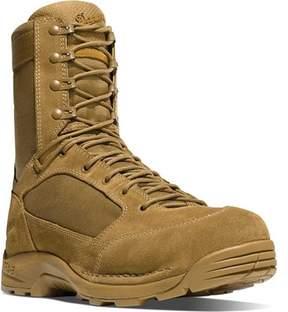 Danner Desert TFX G3 8 Military Boot (Men's)