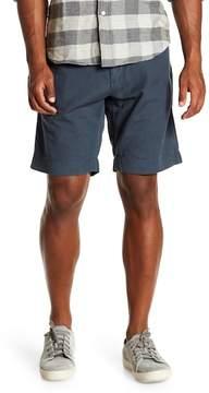 Faherty BRAND Coast Shorts