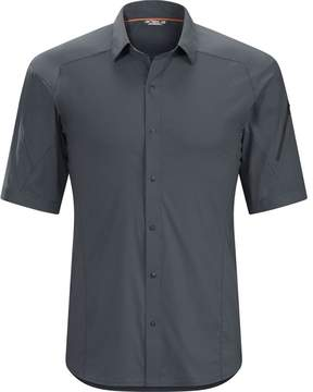 Arc'teryx Elaho Shirt