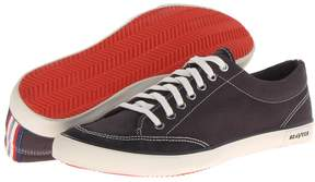 SeaVees 05/65 Westwood Tennis Shoe Men's Lace up casual Shoes