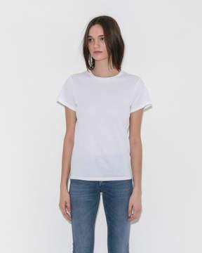 Base Range Baserange Tee Shirt
