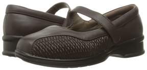 Propet Erika Women's Maryjane Shoes