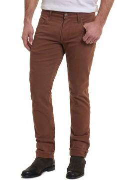 Robert Graham Men's Corwin Classic Fit Jeans