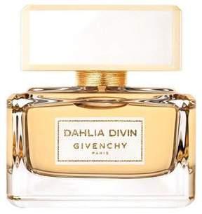 Givenchy Dahlia Divin Eau de Parfum, 1.7 oz./ 50 mL