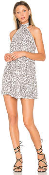 Clayton Dori Dress