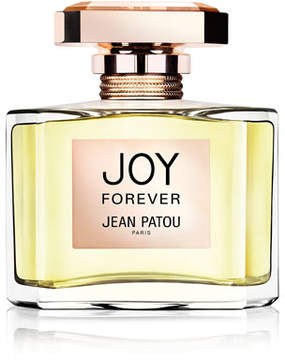 Jean Patou Joy Forever Eau de Toilette, 2.5 oz./ 75 ml