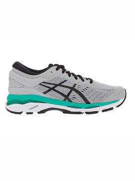 Athleta Gel-Kayano® 24 by Asics®