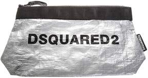 DSQUARED2 Handbag Handbag Women