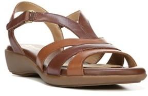 Naturalizer Women's Neina Sandal