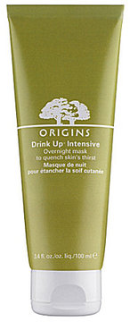 Origins Drink Up® Intensive Overnight Mask