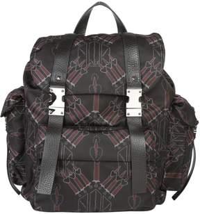 Valentino Garavani Loveblade Backpack
