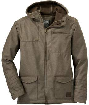 Outdoor Research Oberland Hooded Jacket - Men's