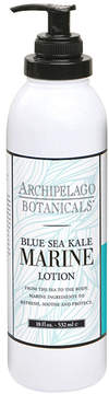 Archipelago Botanicals Marine Lotion by 18oz Lotion)