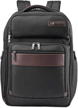Samsonite Kombi 17.5 Large Backpack