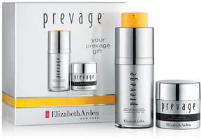 Receive a Free 2-Pc. gift with any $100 Elizabeth Arden Prevage purchase