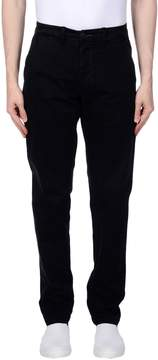 Ransom Casual pants