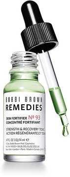 Bobbi Brown Women's Skin Fortifier