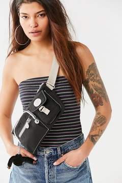 Kipling X UO Presto Sling Bag