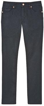 Dickies Boys 8-20 Flex Slim-Fit Skinny-Leg Jeans