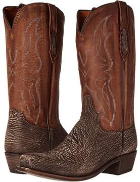 Lucchese M3105.74 Cowboy Boots