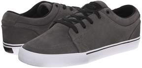 Globe GS Men's Skate Shoes