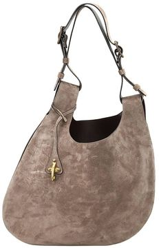 FAY Backpack Shoulder Bag Women Fay