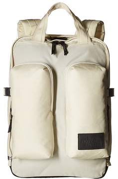 The North Face Mini Crevasse Backpack Bags