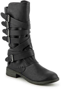 Report Women's Huck Boot