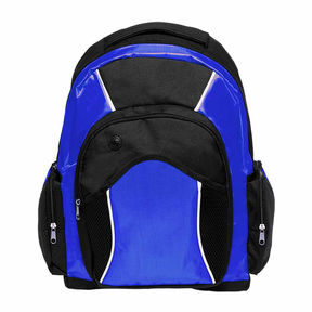 NATICO Natico Sports & Travel Backpack