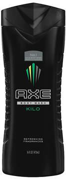 Axe Body Wash Kilo