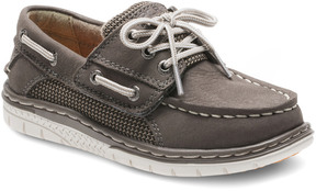 Sperry Billfish Sport Leather Shoe