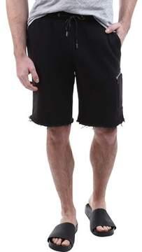 ATM Anthony Thomas Melillo French Terry Cargo Jogger Short (Men's)