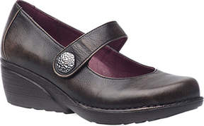 Dansko Adelle Mary Jane (Women's)