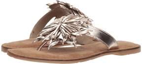 Tamaris Laura 1-1-27127-20 Women's Sandals