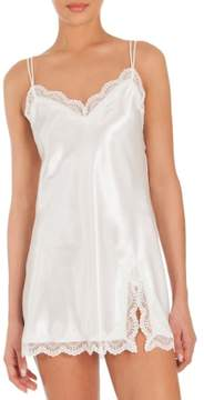 Jonquil In Bloom by Satin Chemise