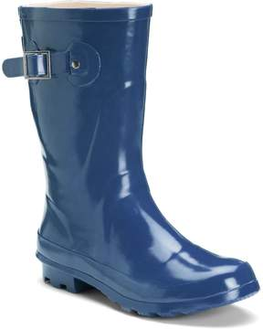 Western Chief Classic Women's Waterproof Rain Boots