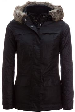Barbour Ellen Wax Jacket