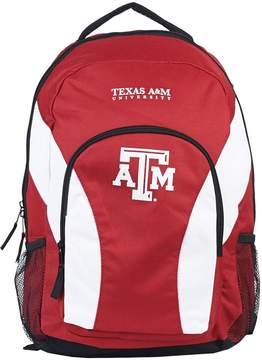 DAY Birger et Mikkelsen Texas A&M Aggies Draft Backpack by Northwest