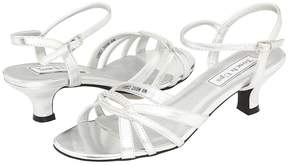 Touch Ups Dakota Women's Dress Sandals