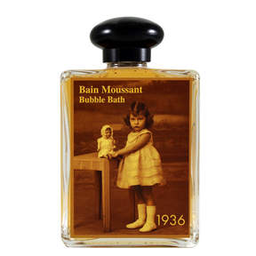 L'Aromarine Vanille Bubble Bath 1936 Special Edition by Outremer, formerly 200ml Bubble Bath)
