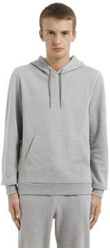 Nike Made In Italy Hooded Sweatshirt