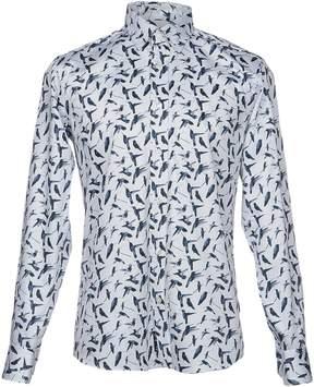 Galvanni Shirts