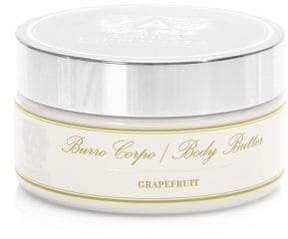 Antica Farmacista Grapefruit Body Butter/8 Oz.