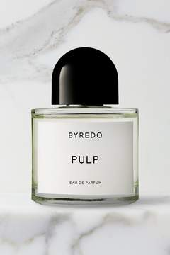 Byredo Pulp Perfume 100 ml