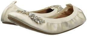 Badgley Mischka Sasha Women's Shoes