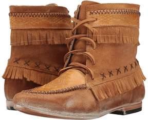 Freebird Tribe Women's Shoes