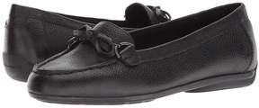 Easy Spirit Antil Women's Shoes