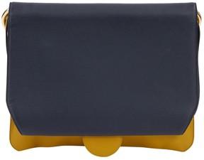 Roksanda Multicolour Leather Handbag