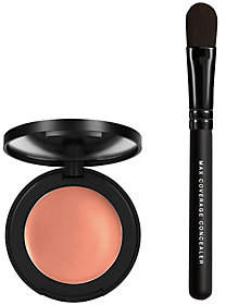 bareMinerals Well-Rested Cream Color Corrector -Brightening